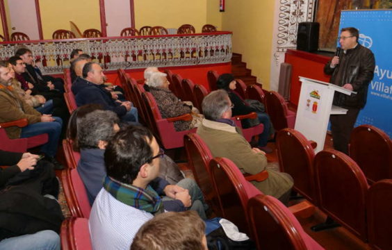 el-pueblo-mas-bello-cyl-acto-villafranca.jpg