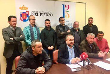 El Consejo Comarcal y el Patronato de Turismo subvencionan con 32.890 euros actividades culturales y de promoción turística