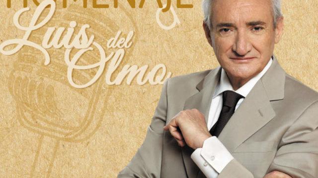 Luis del Olmo participará en el 'Homenaje a los poetas' de Villafranca del Bierzo