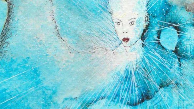Maracaibo Teatro presenta en el Benevivere 'La Reina de las Nieves'