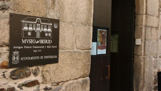4.724 personas vistan el Castillo y los museos durante el Puente de la Constitución