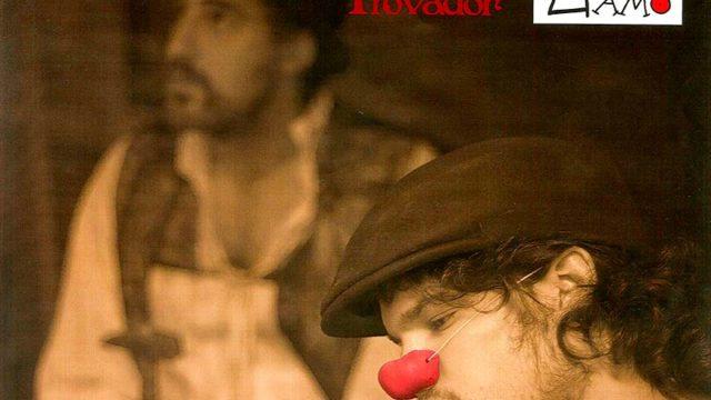 El Benveivere presenta el musical 'Pinocchio, il sogno di Geppetto'