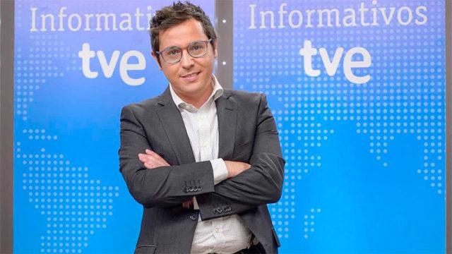 El periodista Sergio Martín y Café Quijano serán los protagonistas del Festival del Botillo de Bembibre