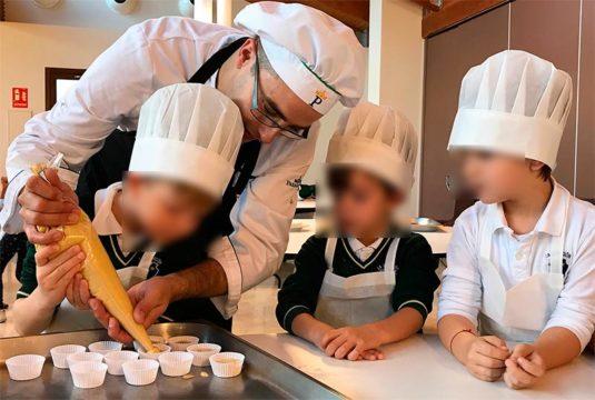 taller-cocina-parador-villafranca.jpg
