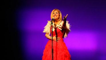 'Una velada en la ópera' y en la sala Río Selmo