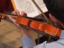 En exclusiva Bierzotv ofrece el concierto de la 'Sinfonía del nuevo mundo' de Antonín Dvořák interpretado por la OSBI