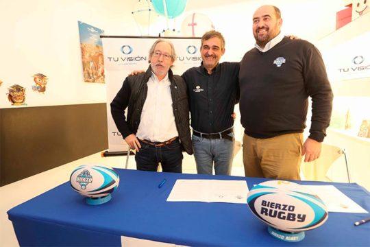 convenio-bierzo-rugby-tu-vision.jpg