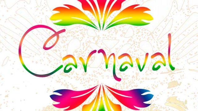 Camponaraya publica las ayudas para el Desfile de Carnaval 2018