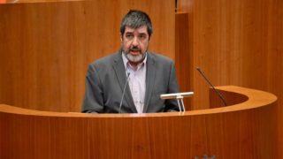 Ciudadanos reclama una revisión de los protocolos para el transplante de órganos
