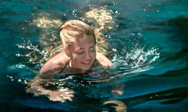 nadando-en-san-facundo-maria-angeles-bret.jpg