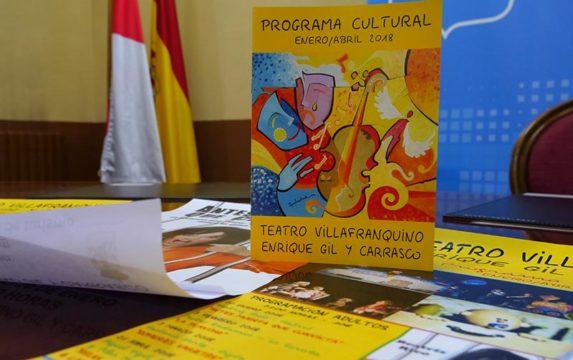 programa-cultural-teatro-villafranquino_02.jpg
