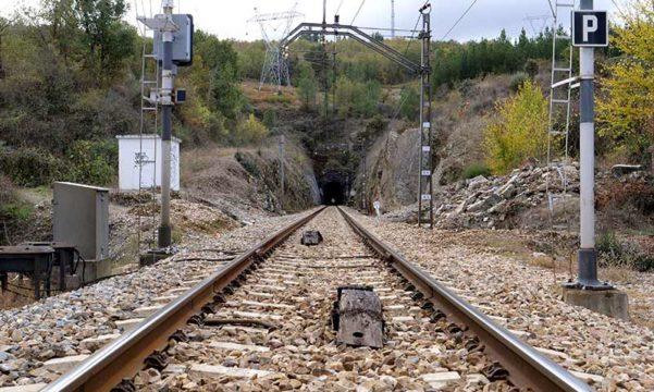 san-miguel-duenas_010_ferrocarril.jpg
