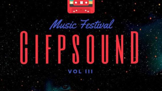 El CIFP acoge la tercera edición del Sound Festival