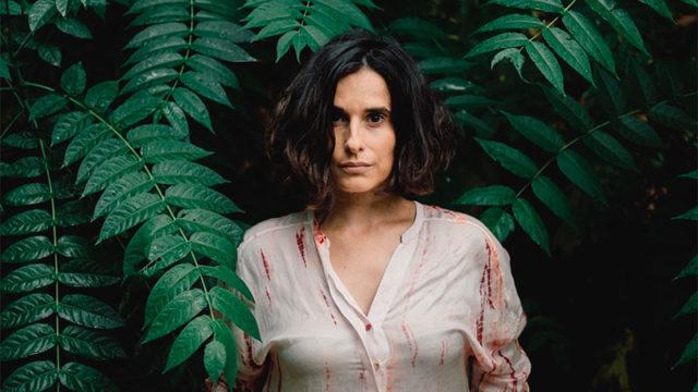 Cristina Branco, una de las voces más destacadas del fado portugués, ofrece un concierto en el Bergidum