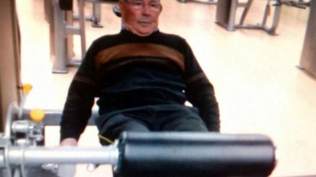 Los ejercicios de resistencia progresiva pueden mejorar la movilidad de los enfermos de parkinson