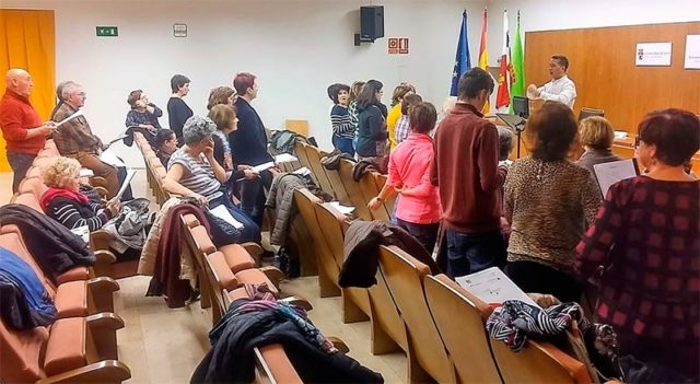 taller-de-canto-campus-ponferrada.jpg