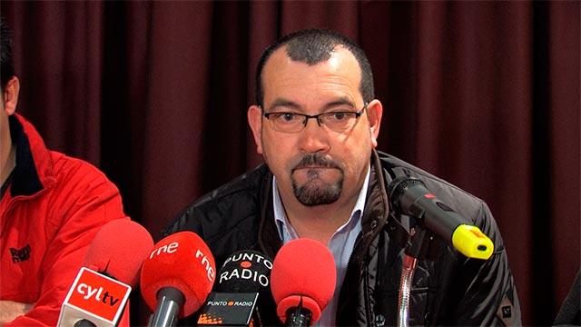 Fernando López Rellán