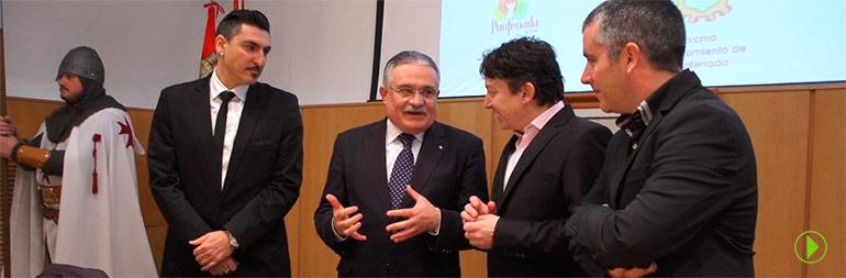 Premios Crítica-Juan Carlos Mestre