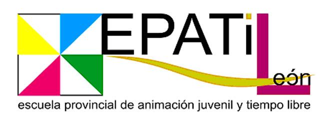 Epatil - Diputación León