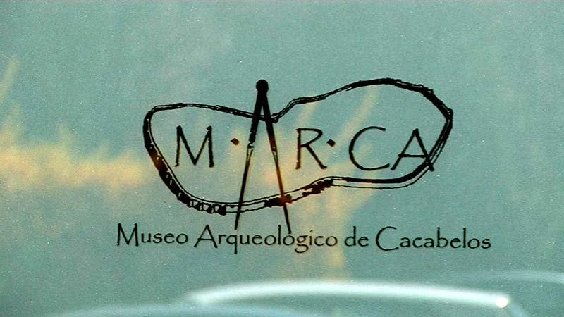 Museo Marca de Cacabelos