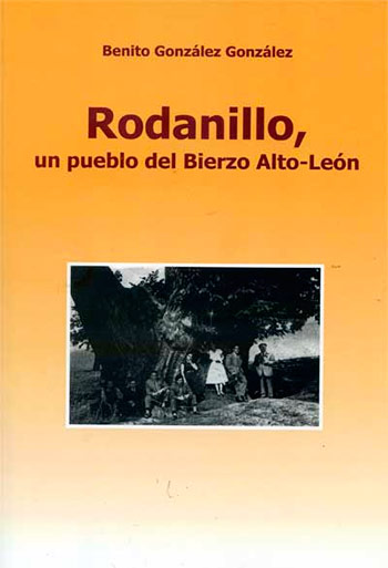 Rodanillo