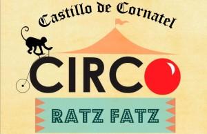 circo-cornatel