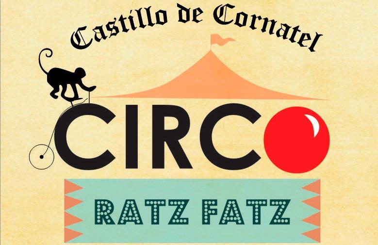 Circo Ratz Fatz