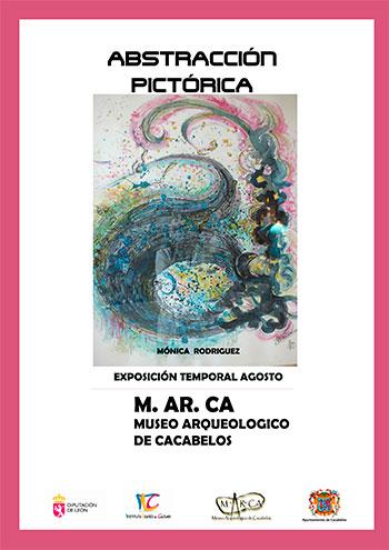 Abstracción Pictórica