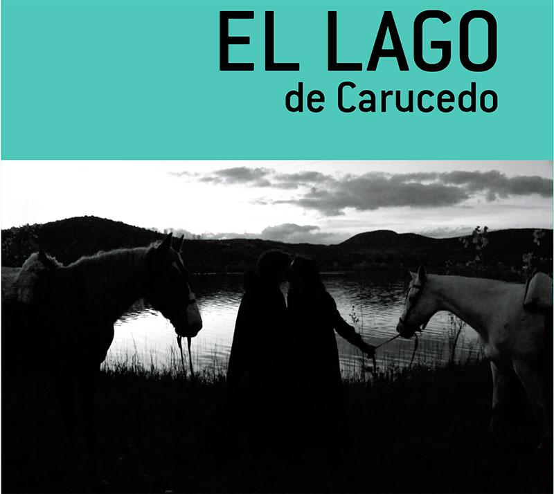 El Lago Carucedo