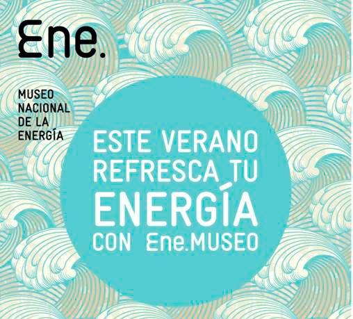 Veranos Ene.Museo
