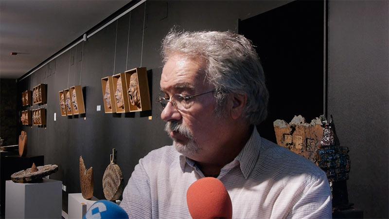 Gerardo Queipo
