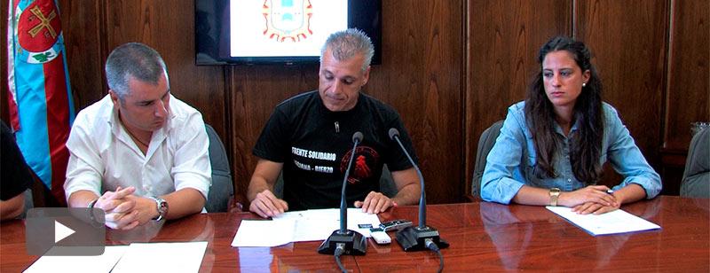 Frente Solidario Laciana-BIerzo