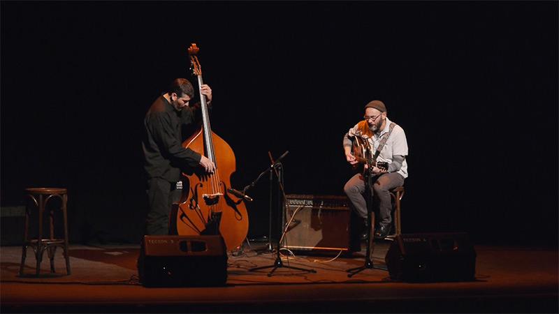 Festival de Jazz Ponferrada