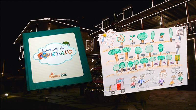 Premios Fundación Prada a Tope