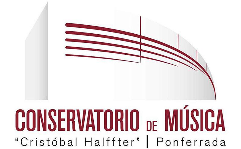 Conservatorio Cristóbal Halffter