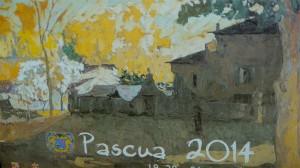 pascua-cacabelos-cartel