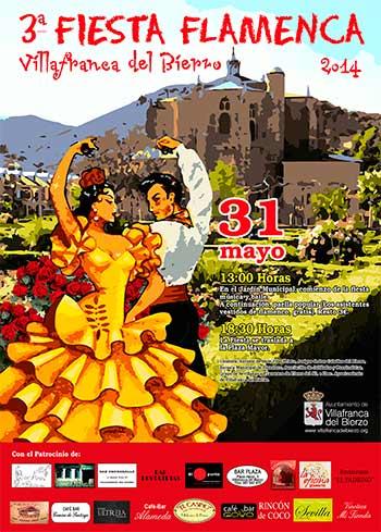 fiesta-flamenca-villafranca_350