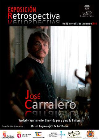 jose-carralero-banner