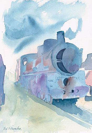 jose-carralero-locomotora_350