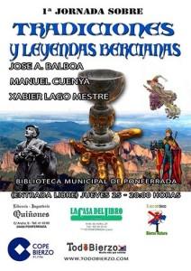 leyendas-y-tradiciones-bercianas_350