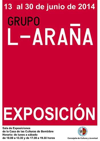 la-arana-expo_350