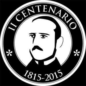 II Centenario de Gil y Carrasco