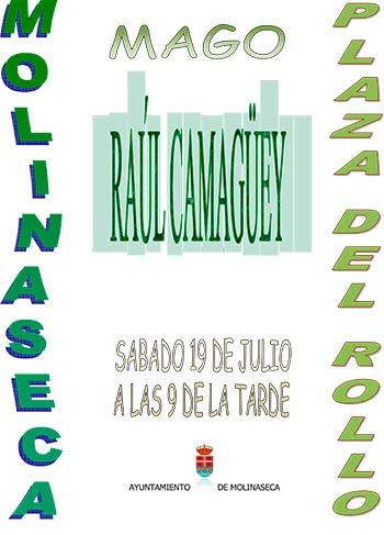 raul-camaguey-molinaseca_350