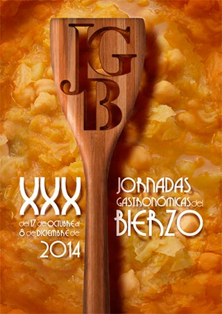 cartel-ganador-30-jornadas-gastronomicas_banner_320