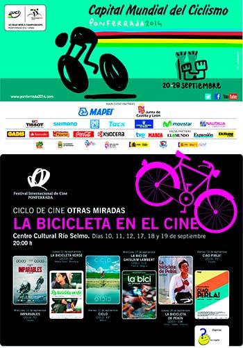 la-bicicleta-en-el-cine_350