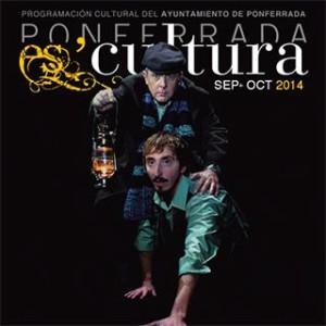 ponferrada-es-cultura-banner