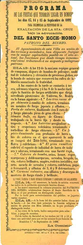 programa-cristo-1892_350