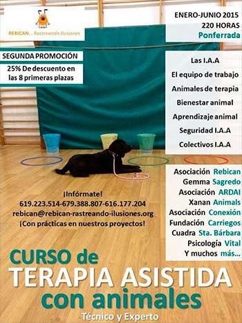 curso-terapia-asistida-con-animales_350