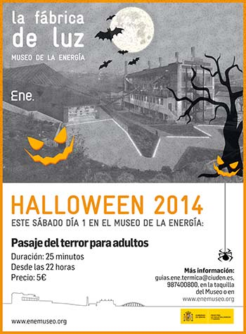 halloween-ene-museo_350
