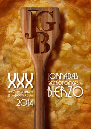 jornadas-gastronomicas-del-bierzo_350